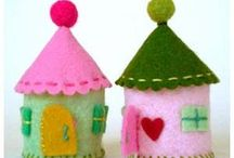 házak