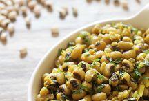Goan Recipes