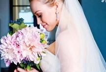 ramos y tocados novia