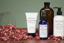 Body Time Botanicals