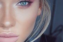 make up ideas natural lipsticks