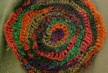 freefrom crochet