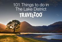 articles about the lake district