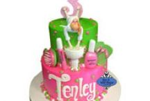 Birthday Cake Delivery Online, Send Birthday Cakes - Zoganto / Birthday Cakes Online Delivery - Zoganto offers fresh cakes for birthday occasion in India and worldwide with fast delivery and all sizes.