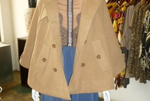 Chilly Weather Style @ Melodrama Boutique!