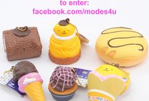 Modes4u Current Giveaway