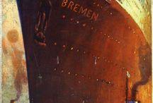 Lloyd Bremen