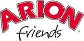 Arion Friends / Excelente relación calidad precio