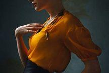 Annie Leibovitz & other beautiful photograph