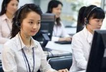 medical call center