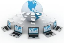 Web Hosting / Our hosting packages come with everything you need: speed and reliability, loads of fast UK hosted web space, free domain name or free .com transfer, large mailboxes (up to 10GB) and we're proud to introduce our new unlimited hosting package.