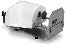 Home & Kitchen - Graters, Peelers & Slicers