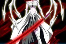 Shinigami-sama