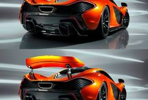 nicer cars