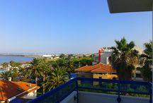 vacanze relax