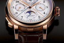 klokker (mekaniske)