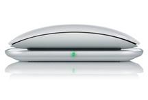 Accesorios para Mac / Conoce aquí todos los accesorios compatibles con tus computadores y portátiles Mac