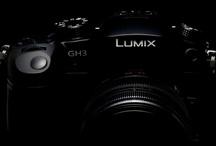Mirrorless Camera / New Mirrorless Camera