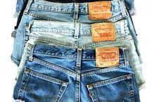 • Shorts •