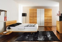 Redecoration and Renovation Tips and Guides / Redecoration and Renovation Tips and Guides