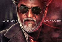kabali Full Movies
