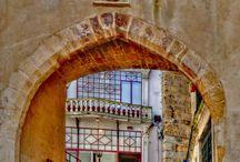 Portugália-Coimbra