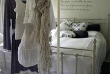 Bedroom Ideas <3