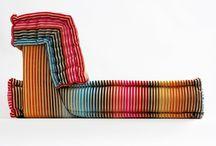 Home / furniture ect