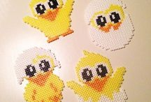 hama beads to sell