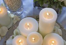 Partylite / Ventes de bougies et décoration   https://florianamartinovic.partylite.fr/Home