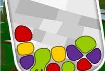 Balon Patlatma Oyunlar / En güzel balon patlatma oyunları pikoyun.com sitesinde