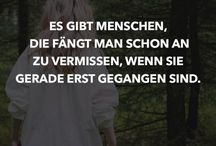 true or not...?!