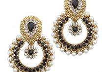 Jewellery, Earring
