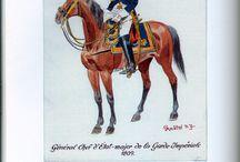 FZ General Staff Napoleonica
