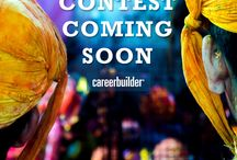What's happening? / check out all the latest updates about CareerBuilder India.