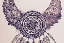 Malen u.Zeichnen