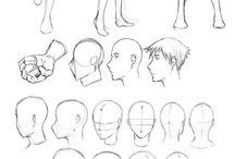historieta dibujos