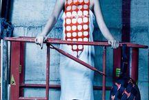 Up Set Edil Restauri fashion ♻️ECO STYLE♻️