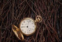 Jewellery Still Life Photography