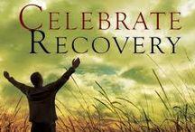 Celebrate Recovery Vlaanderen