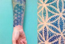 Tatt design