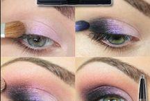 Artistry Kosmetyki