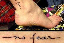 ¤ INK ¤