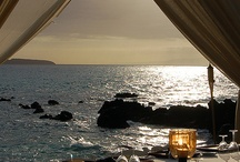 Maui: Weddings / Plan an unforgettable wedding along the amazing coast of Maui.
