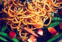 Cooking Healthier - Mains, Soups, Salads