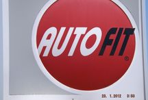 "Auto Fit Skiathos / Here you can have your car - auto serviced or repaired at a reasonable rate, We are near the end of the """"Skiathos Airport runway 100 meters from Amaretto Cafe Bar"""", Please just come to our Auto Fit shop during the day 9am until 5pm we are always here to help you with you car - auto problems, Parts can be sourced for any vehicle normally within one full day.  We hope to see you soon.  Tel 24270 21535 We are here to help. English Spoken."