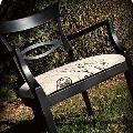 Furniture  / by Susan Gemming