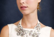 grace of necklaces