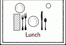 Table manner n ware