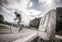 Tour de Polonge / 2014